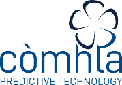 ComhlaTech Online